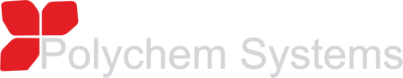 Полихим Системс. Polychem Systems